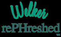 Welker rePHreshed™
